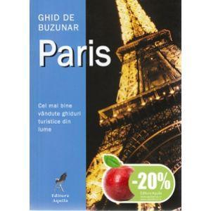 Parisul