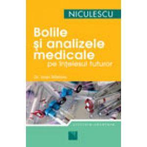 Interpretare analize medicale