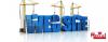 Pachet webdesign rwd - 1