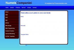 Promovare site uri web