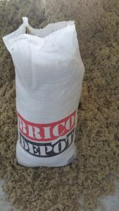 Vata bazaltica ieftina