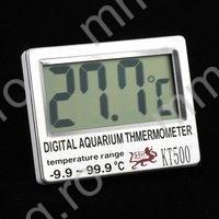 Termometru pentru acvariu