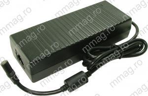 113012-Incarcator universal pentru laptop,alimentator laptop