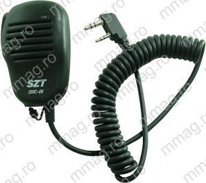 Microfon statie cb
