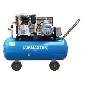Compresor _ compresoare aer industrial