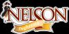SC NELSON PROD S.R.L.