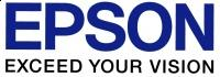 C13T543600 Light magenta 110ml pentru Epson Stylus Pro 7600, 9600, Pro 4000 (Serie)