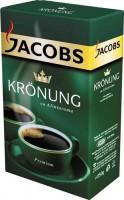 Cafea jacobs kronung 250 g
