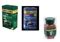 Cafea jacobs kronung 500 g