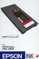 Magenta for stylus pro 10600