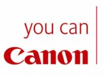 TONER YELLOW pentru CANON CLC 5000