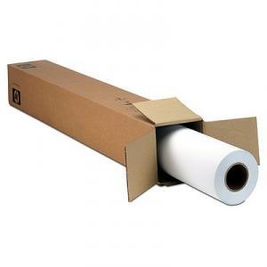 "HP Q1957A Heavyweight Coated Paper 130 g/mp-60""/1524 mm x 67.5 m"