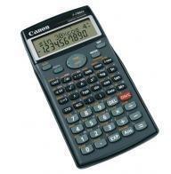 Calculatoare de birou casio