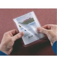 Folie de laminare STANDARD A7 125mm, cutie 100 buc