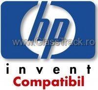TONER CERTO NEW Q2612AG-FX-10G UNIV HP LASERJET 1010