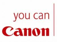 TONER CYAN 345 G pentru CANON CLC 200/300