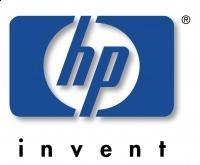 HP Q8731A Artist Matte Canvas 380 g/mp A3+/330 x 483 mm/25 sht
