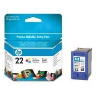 Hp colour inkjet printer deskjet6940