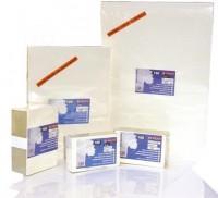 Folie pentru laminat A6  80 microni 100buc-top OPUS