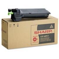 Sharp ar 5012