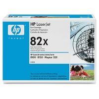 TONER C4182X 20K ORIGINAL HP LASERJET 8100
