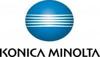 Minolta pagepro 1200