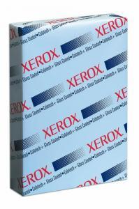 Hartie de copiator Xerox Colotech+, A4, 200 g/mp, 250 coli/top
