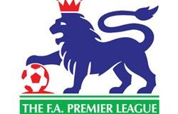 ANGLIA Premier League