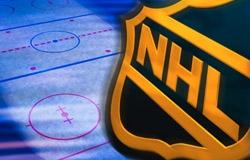 NHL - Hockey la maxim