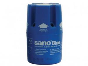 Odorizant wc blue sano
