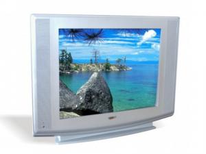 Televizor diagonala 54 cm