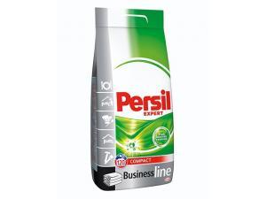 Detergent persil 2 kg