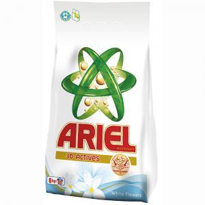 Ariel (detergent)