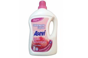 Detergent lichid 3 litri
