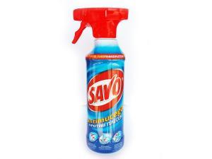 Sticla pulverizatoare 50 ml