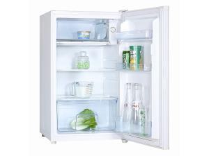 Usa pentru frigider