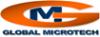 Global Microtech