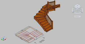 Proiecte scari