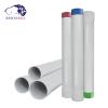 BURLANE SI FILTRE PVC – ECHO BISONSOL