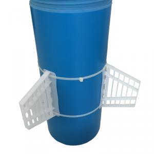 Centrator de tuburi si filtre