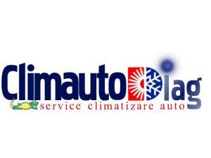Reparatii instalatii climatizare auto
