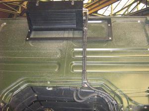 Instalatii de aer conditionat auto
