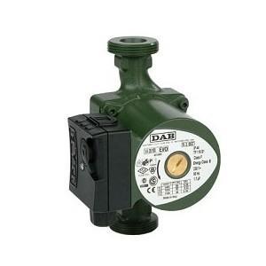 Accelerometer Sensor Pompa Recirculare Immergas
