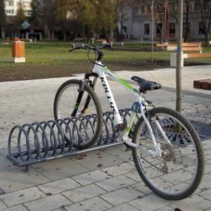 De biciclete