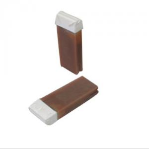 Cartus ceara pe baza de ciocolata 110 ml universal