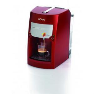 Expresore de cafea
