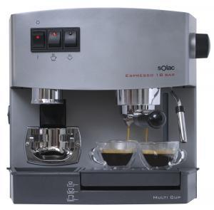 Producatori aparate profesionale pt cafea
