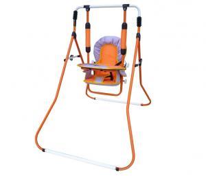 Leagan de gradina Matpol TACKA Orange NT274