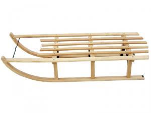 Saniuta medie din lemn Mesterel  SC402