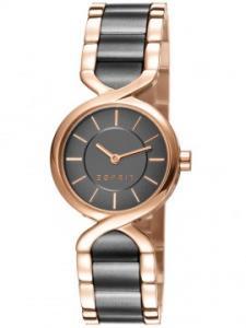 ESPRIT Fontana ES107852003 GOLD ceas de dama